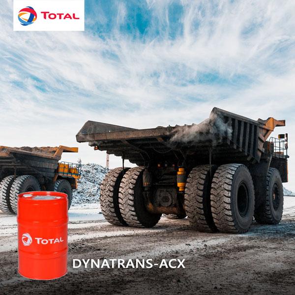 DYNATRANS-ACX-10W