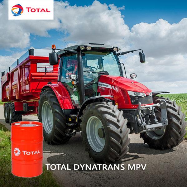 TOTAL-DYNATRANS-MPV