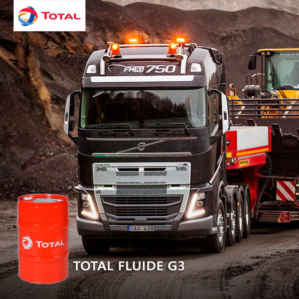 TOTAL-FLUIDE-G3-2