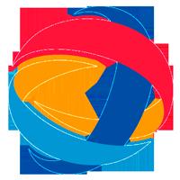 total-logo200
