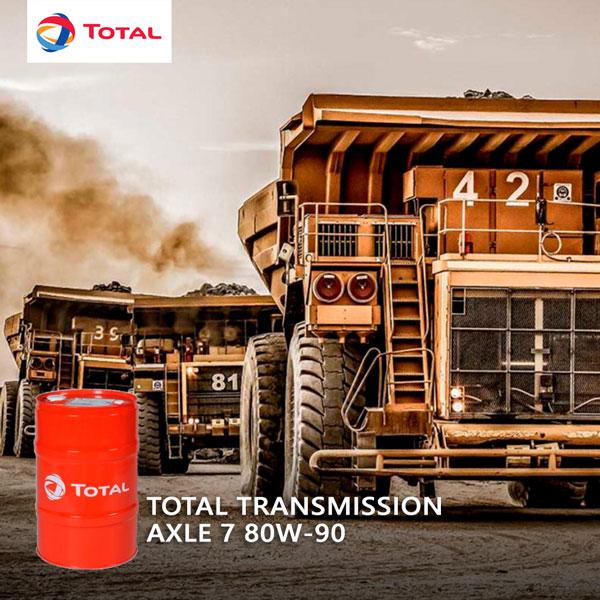 TOTAL-TRANSMISSION-AXLE-7-80W-90-2