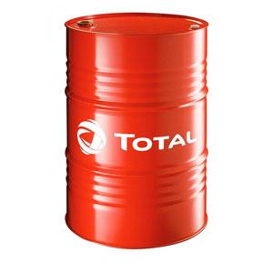 Total-200l