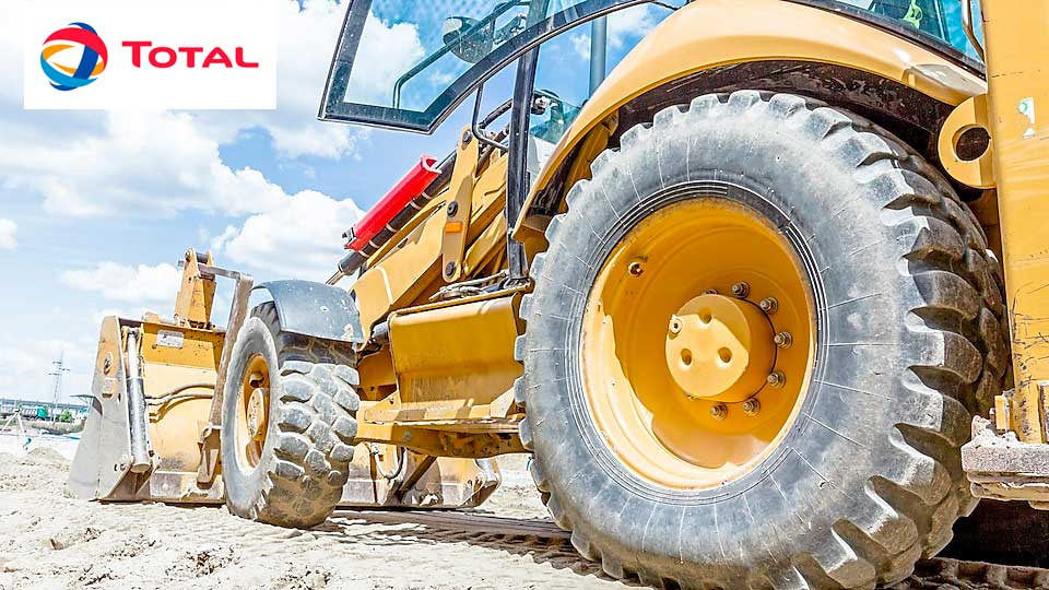 yellow-shell-construction-truck